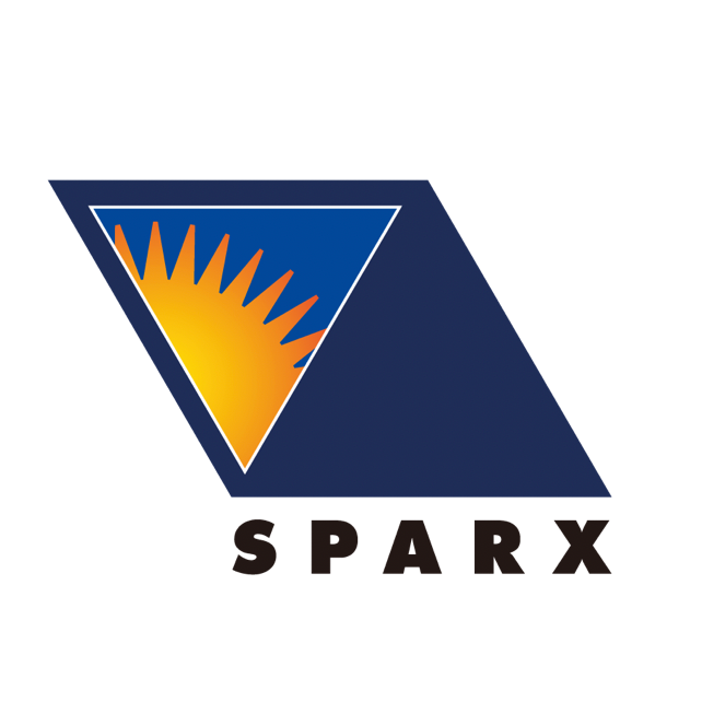 SPARX Group